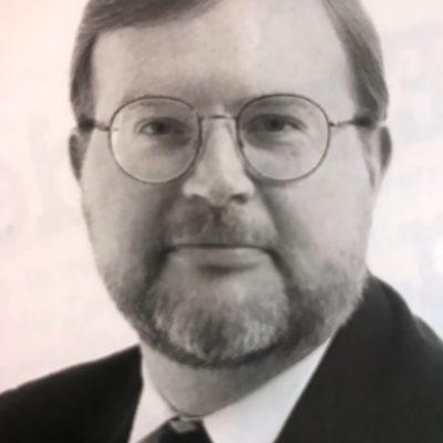 Edward J. Nowakoski, Esq