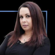 Neda Aguirre